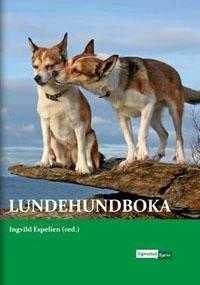 lundehundboka_200